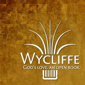 Profile picture for Wycliffe Canada