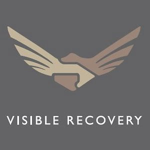 Profile picture for Visible Recovery