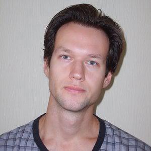 Profile picture for Maxim Shicov