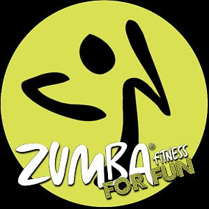 Profile picture for Zumba Fitness For Fun