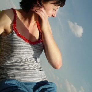 Profile picture for emma creighton