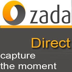 Profile picture for Zadadirect