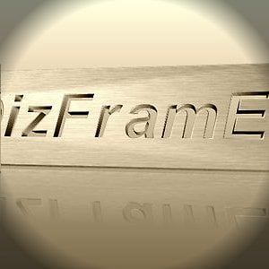 Profile picture for DIZFRAME