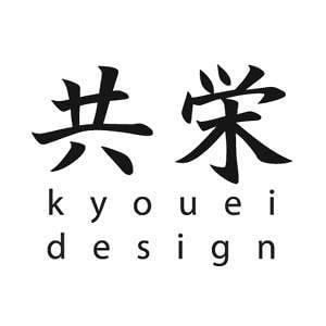 Profile picture for kyouei design