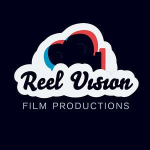 Profile picture for Reel Vision