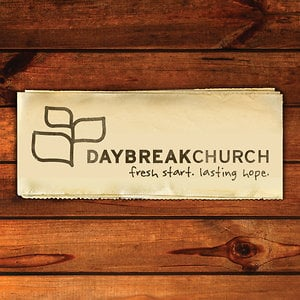 Profile picture for Daybreak Church