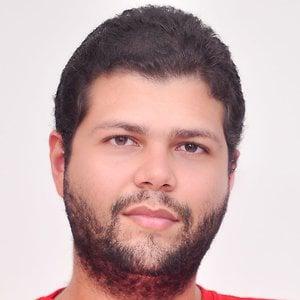 Profile picture for Erick Mendonça
