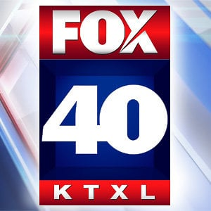 Profile picture for FOX40