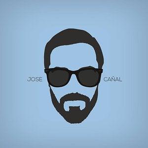 Profile picture for Jose Cañal