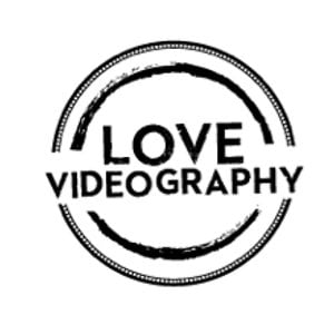 Profile picture for Love Videography