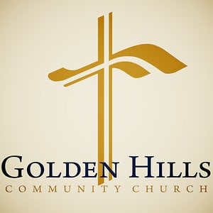Profile picture for Golden Hills