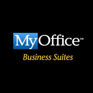 Profile picture for My Office-Business Suites