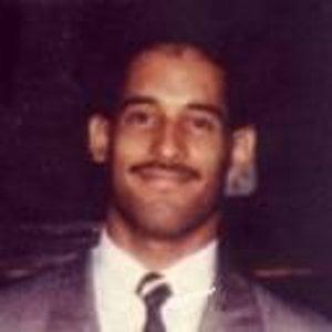 Profile picture for reynaldo reyes