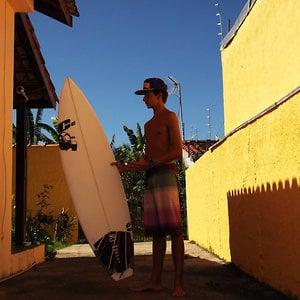 Profile picture for João Oliveira