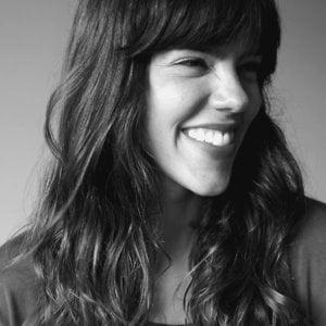 Profile picture for Erin Kristine