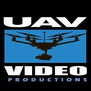 Profile picture for UAV vp