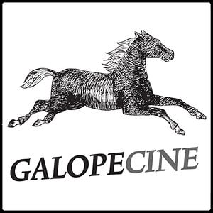 Profile picture for Galope Cine