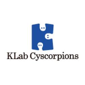 Profile picture for KLabCyscorpions