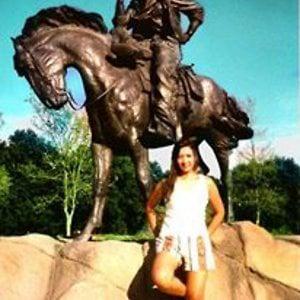 Profile picture for liza nogar