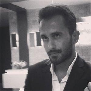Profile picture for Ömer Yusuf Çelikel