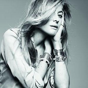 Profile picture for Aurélie Bidermann