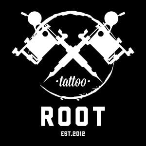 Profile picture for ROOTTATTOO