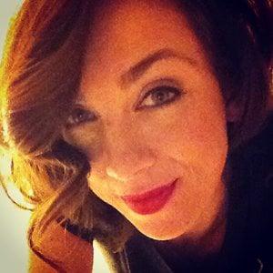 Profile picture for Maria Riboli