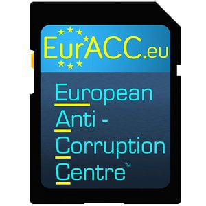 Profile picture for EurACC US-EurACC