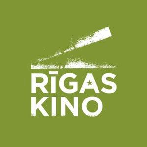 Profile picture for Rīgas kino
