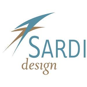 Profile picture for Sardi Design