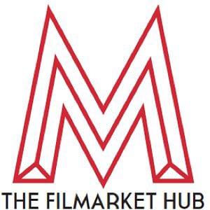 Profile picture for Filmarket Hub