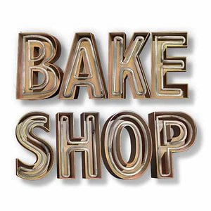 Profile picture for Bakeshop Media