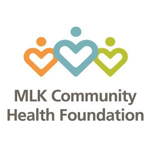 Profile picture for MLK Community Health Foundation
