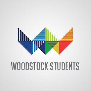 Profile picture for Woodstock Students