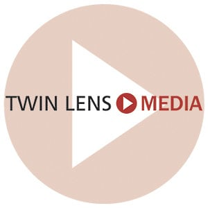 Profile picture for Twin Lens Media