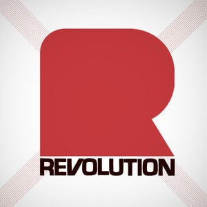 Profile picture for Revolution Movement