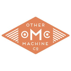 Profile picture for Other Machine Co.