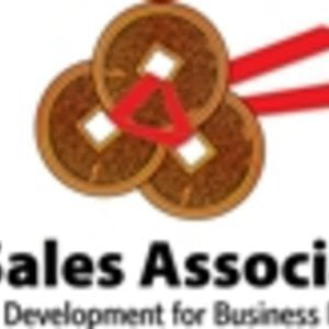 Profile picture for The Sales Association