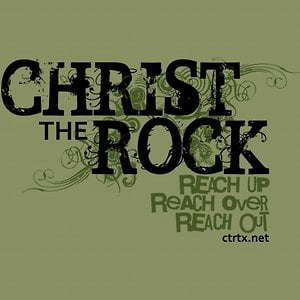 Profile picture for Christ the Rock Church