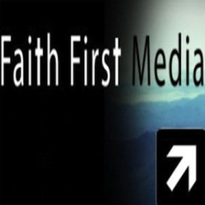 Profile picture for Faith First Media