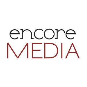 Profile picture for Encore Media