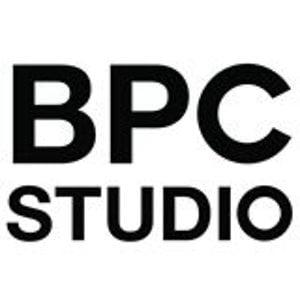 Profile picture for BPC STUDIO