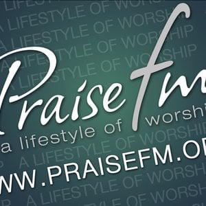 Profile picture for Praise FM