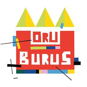 Profile picture for Oru Burus Team