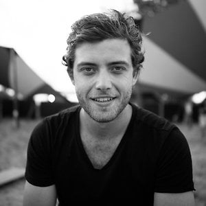Profile picture for Matthew Vandeputte