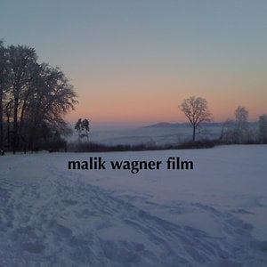 Profile picture for malik wagner film
