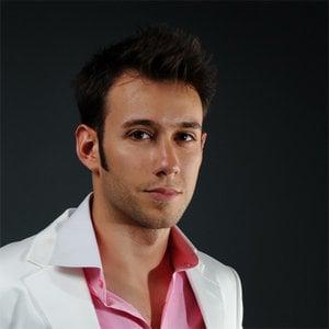 Profile picture for Faruk Ateş