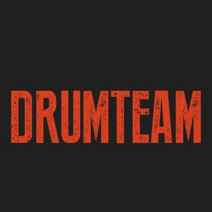 Profile picture for Drumteam