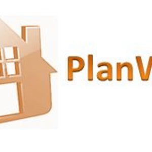 Profile picture for Planwise Plans