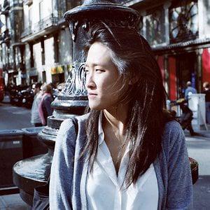 Profile picture for Jo Jo Lam